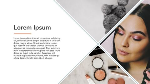 Beauty industry Google Slides Themes for Presentations_02