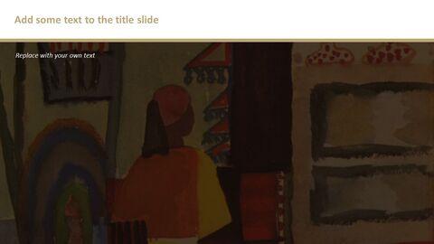 """8 월 Macke \""""Jags와 딜러\"""" - 무료 템플릿 디자인_04"""
