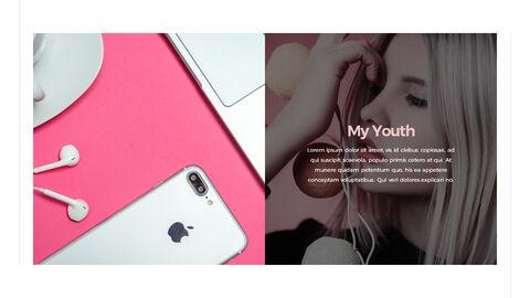 나의 청소년 제안 파워포인트 예제_09
