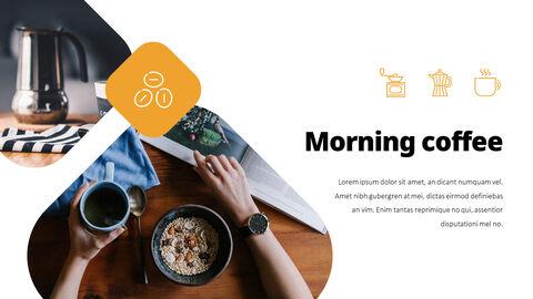 아침밥 PPT 템플릿_08