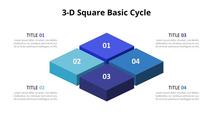 3D 블록 레이어 다이어그램_01