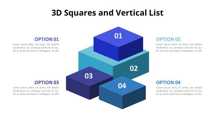 3D 블록 레이어 다이어그램_02