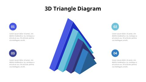 3D 블록 레이어 다이어그램_04