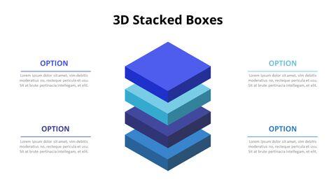 3D 블록 레이어 다이어그램_05