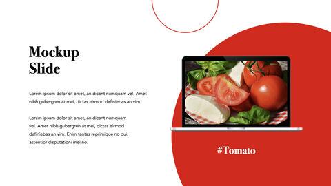 토마토 키노트 템플릿_39