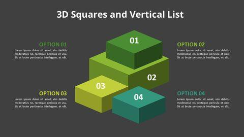 3D 블록 레이어 다이어그램_09