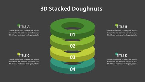 3D 블록 레이어 다이어그램_14