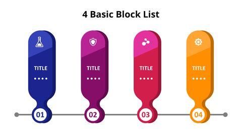 4 블록 목록 다이어그램_05
