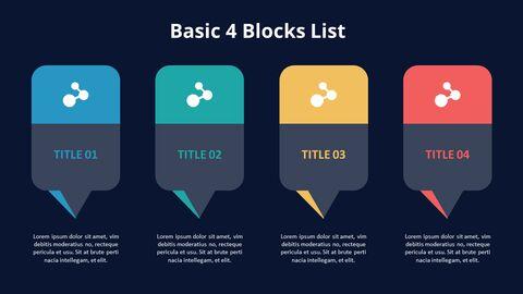 4 블록 목록 다이어그램_11