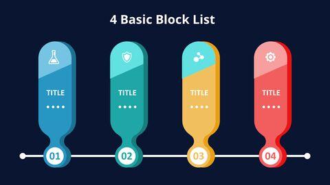 4 블록 목록 다이어그램_13