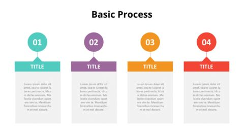 4 단계 프로세스 목록 다이어그램_07
