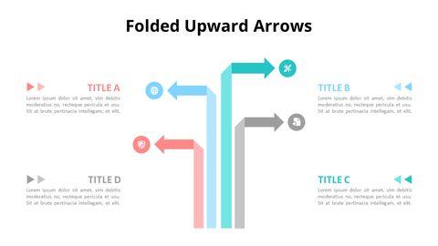 Line Type Infographic Diagram_03