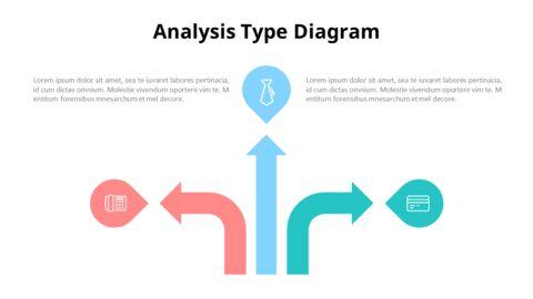 Line Type Infographic Diagram_05