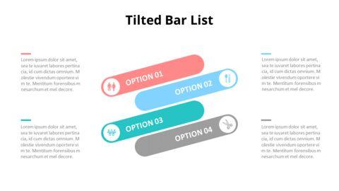 Line Type Infographic Diagram_06