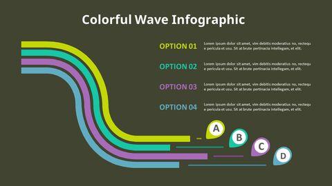 Line Type Infographic Diagram_11