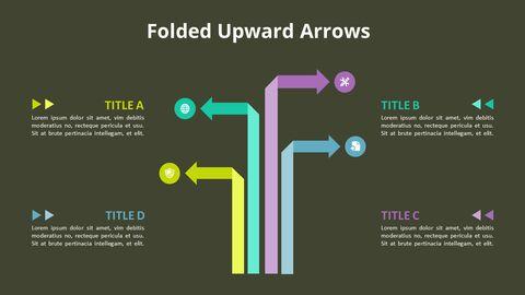 Line Type Infographic Diagram_12