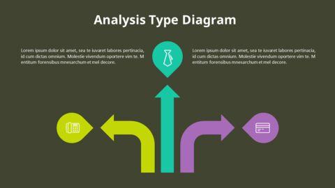 Line Type Infographic Diagram_14