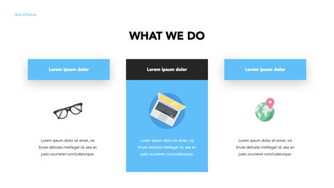 We are Creative Pitch Deck Design Ultimate Keynote Template_05