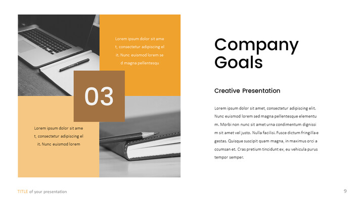 회사 목표 단일 슬라이드_02
