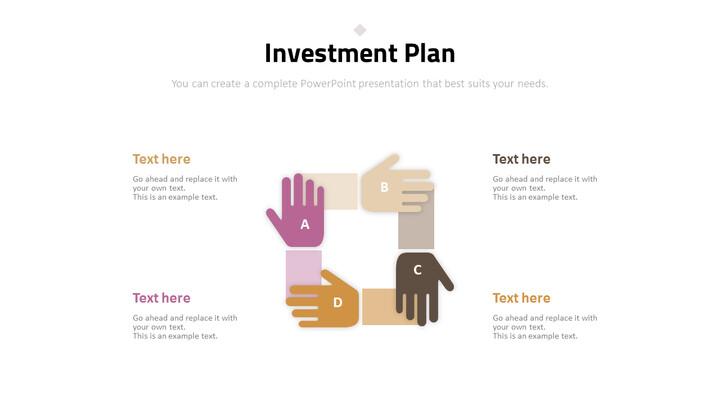 투자 계획 슬라이드 페이지_01