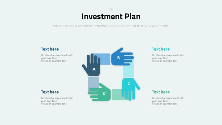투자 계획 슬라이드 페이지_02