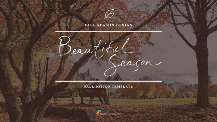 Fall Keynote Examples_01