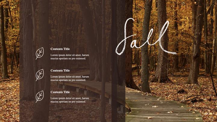 Fall Keynote Examples_02