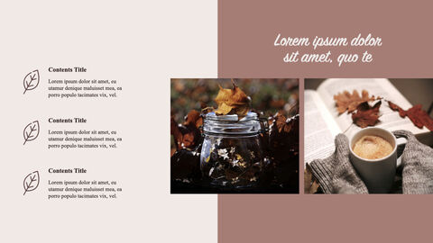 Fall Keynote Examples_09