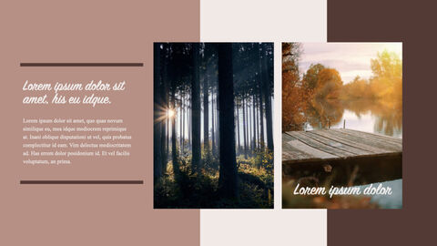Fall Keynote Examples_11