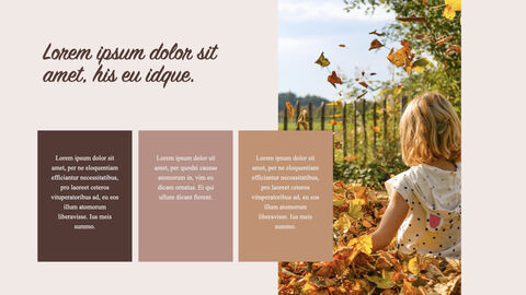 Fall Keynote Examples_14
