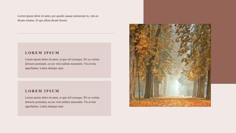 Fall Keynote Examples_15