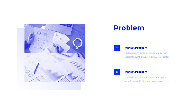 Simple Pitch Deck Template Animated Slides_02