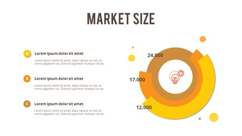 Startup Pitch Deck Circle Animation Design Template_04