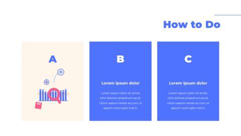 Startup Pitch Deck Flat Animation Design_04