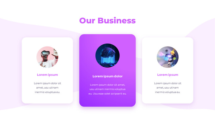 Technology Concept Business Pitch Deck Animated Design_02