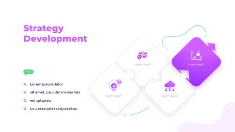 Technology Concept Business Pitch Deck Animated Design_09