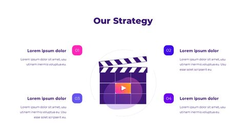 Video Production Group Pitch Deck_09