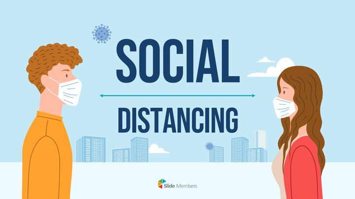 Social distancing PPT Presentation_01