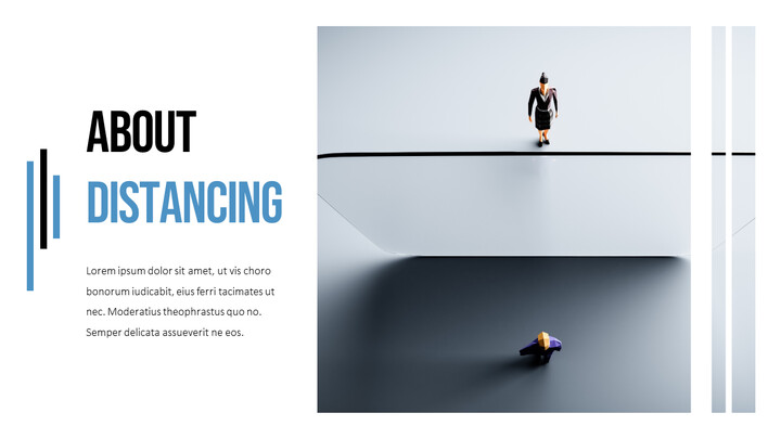 Social distancing PPT Presentation_02