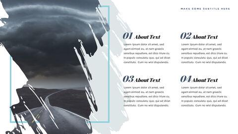 폭풍우 같은 프리젠테이션 피피티_25