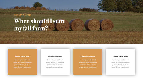 Autumn Crops Windows Keynote_03