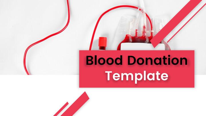 헌혈 커버 피치덱 디자인_01