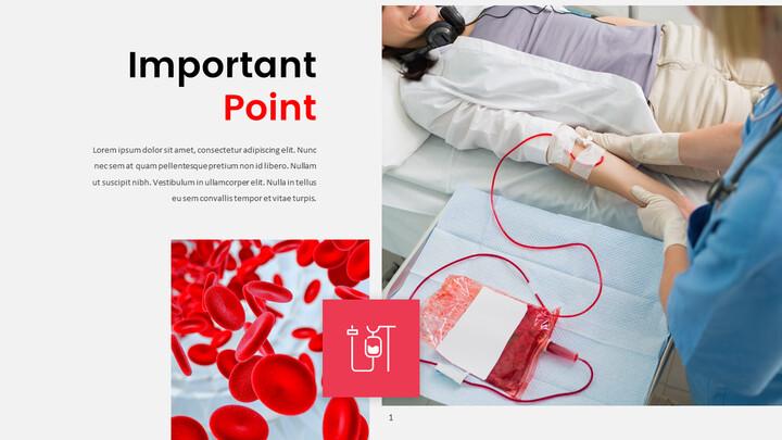 헌혈 중요 포인트 단일 슬라이드_01