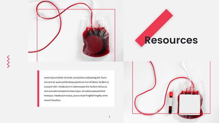 헌혈 자료 슬라이드_01