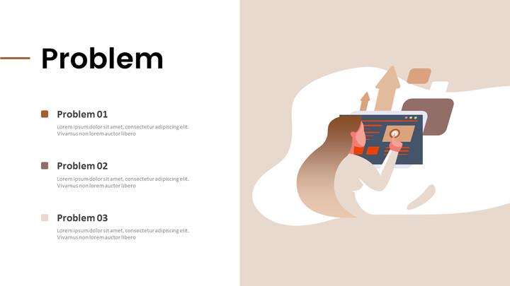 Probelm 파워포인트 디자인_01
