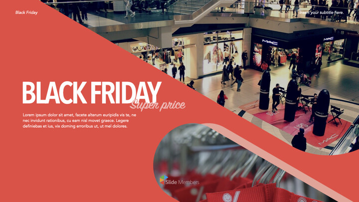 Black Friday template design_01