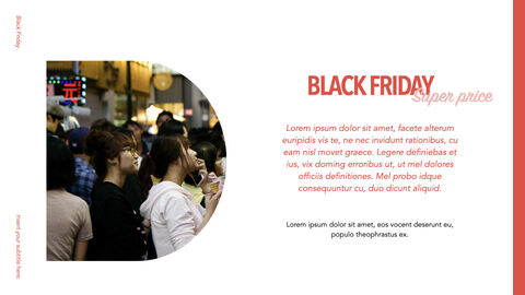 Black Friday template design_03