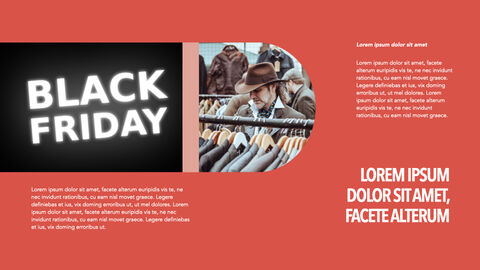 Black Friday template design_09