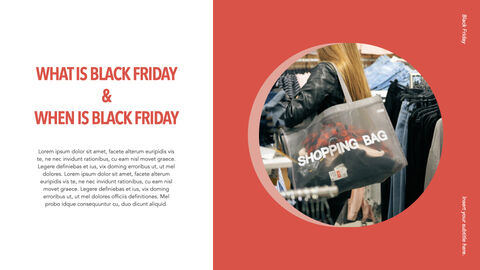 Black Friday template design_17
