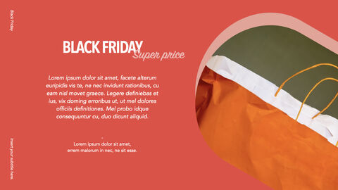 Black Friday template design_19